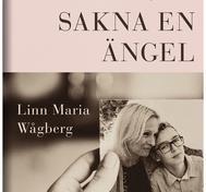 Himlen måste sakna en ängel - Inbunden Bok